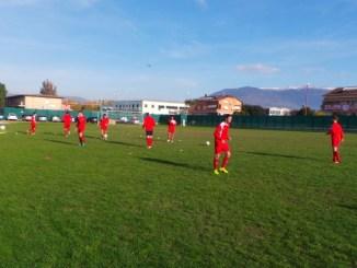Eccellenza Calcio, il Bastia rimane solo in vetta ma la Subasio