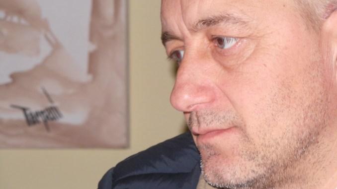 Ore decisive per il Bastia Calcio, Sandro Mammoli sta per lasciare