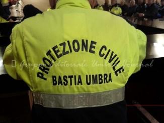 Io non rischio, Protezione Civile di Bastia promuove la campagna nazionale