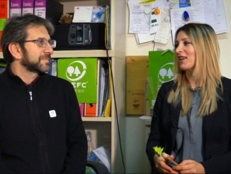 Bastia e Dintorni, si parlerà di ambiente con PECF