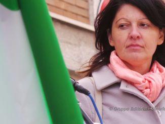 Ben venga Maggio: letture di primavera a Bastia Umbra