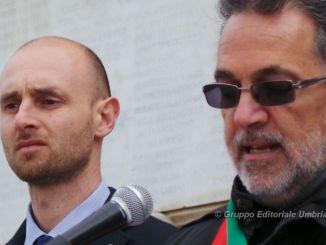Zona Franchi Bastia, vicesindaco Fratellini ne parlerà al prossimo consiglio