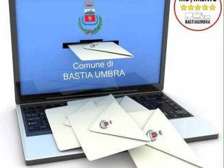 Convocazione e ordine del giorno Consiglio in mail ai cittadini, non male proprio!