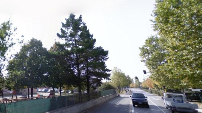 Scuola XXV aprile, Pd replica a Bastia Popolare, fate non vediamo l'ora
