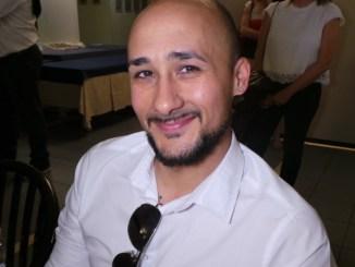 PD di Bastia, Giacomo Giulietti si dimette dalla carica di segretario del partito