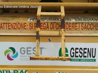Rompiamo le Scatole! Gara di raccolta del Cartone per le scuole di Bastia