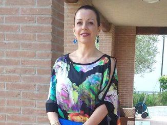 Ic Bastia 1, Stefania Finauro è la nuova dirigente