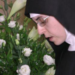 consacrazione-monastica-3