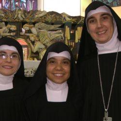 consacrazione-monastica12
