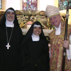 consacrazione-monastica14