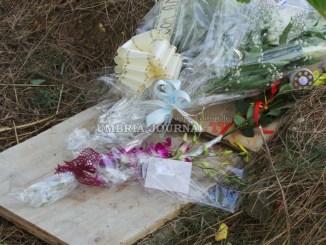 Morte Domenico Pelagatti, legale Berellini chiede restituzione salma per funerali FOTO VIDEO