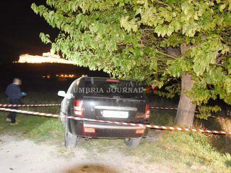 Morte imprenditore di Bastia, domenica autopsia sul corpo di Domenico Pelagatti