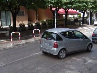 Imposta pubblicità e pubbliche affissioni cambia gestore a Bastia Umbra