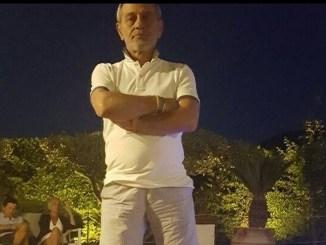 Angelo Marchetti ex calciatore Angelana allenerà i ragazzi del Bastia Calcio