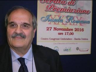 La Pro Loco di Bastia Umbra invita a tesserarsi per l'anno 2017