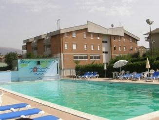 Hotel Turim Bastia Umbra, diritto di replica, non abbiamo truffato nessuno, mancava la prenotazione
