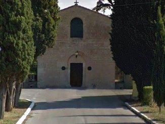 A tu per tu e FAI insieme domenica 26 marzo aperta chiesa San Paolo Abbadesse