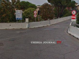 Ponte sul Tescio, arriva l'ok della Soprintendenza ai Beni culturali