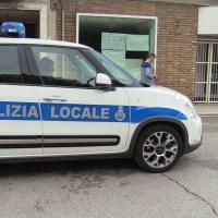 Il 23 gennaio la Polizia Locale festeggia il santo patrono San Sebastiano