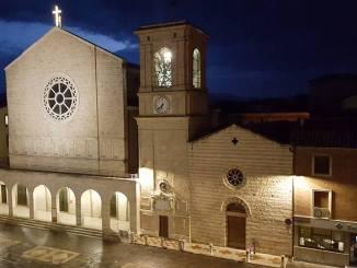 PaliOpen, Marco Giuliani è il primo a difendere la Chiesa, finalmente
