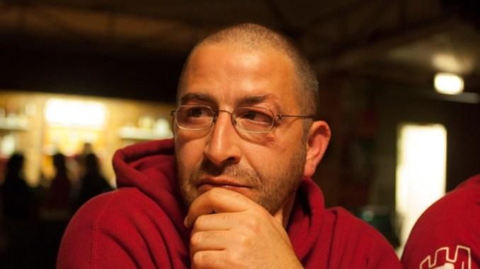Roberto Capocchia, campagna elettorale sul falso e su strumentalizzazioni