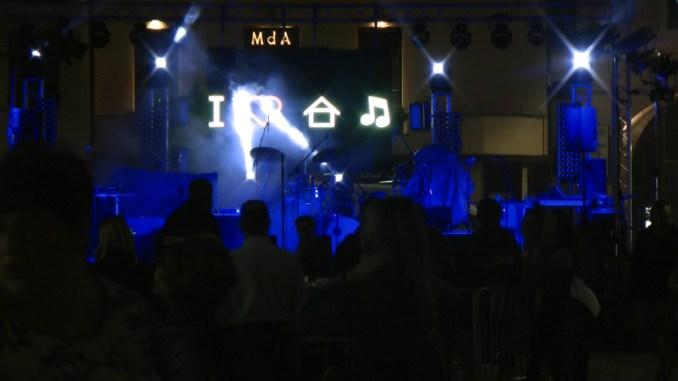Bastia Summer Party, è attesa per evento estivo di PaliOpen