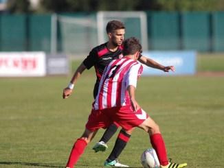 Calcio, Bastia-Trasimeno si gioca sabato al comunale ore 15