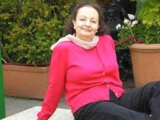 Università Libera promosso viaggio di due giorni in Toscana