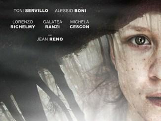 Cinema Esperia, programmazione da giovedì 2 a mercoledì 8 novembre