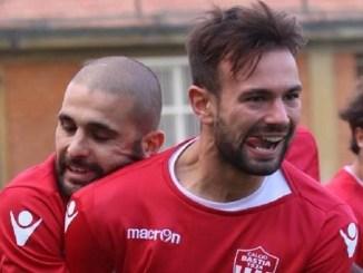 Bastia calcio batte la Subasio e va in prima posizione
