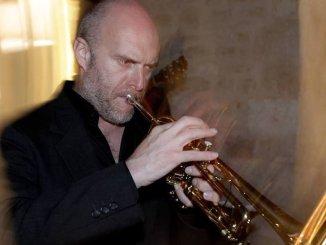 "Concerto di Cesare Vincenti ""Nu smooth affair"" all'Auditorium Sant'Angelo"