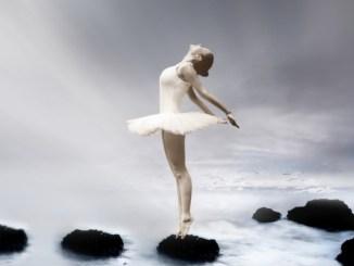 Grande Balletto all'EsperiaLe avventure di Alice nel paese delle meraviglie