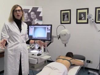 Prevenzione tumori della pelle, ora c'è una nuova tecnologia