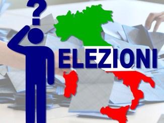 Elezioni 2018, info per richiedere tessera elettorale