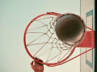 Il JLB tour torna a Bastia Umbra, sabato il basket 3x3 sbarca a Borgo Primo Maggio