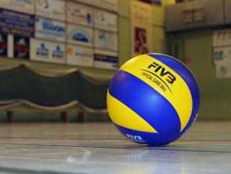 Fatti accaduti durante partita pallavolo, Bastia Volley fa chiarezza