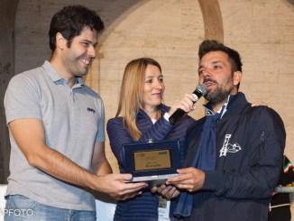 DonaRione terza edizione Avis e Palio de San Michele insieme