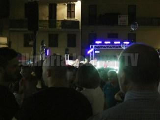 Bastia Summer Party, successo strepitoso la prima edizione Bastia Summer Party, su Site title Titolo Primary category Separator