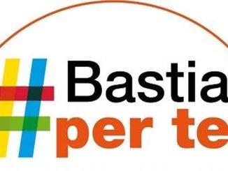 Bastia # Per Te, vogliamo che Bastia torni a volare