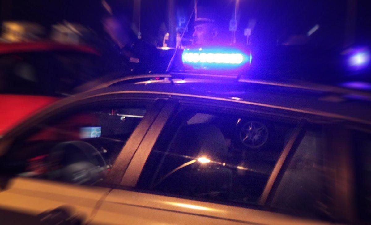 Picchia il marito a Bastia, polizia denuncia la moglie ubriaca