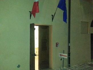 Anagrafe Nazionale della Popolazione Residente, anche il Comune di Bastia Umbra ne fa parte