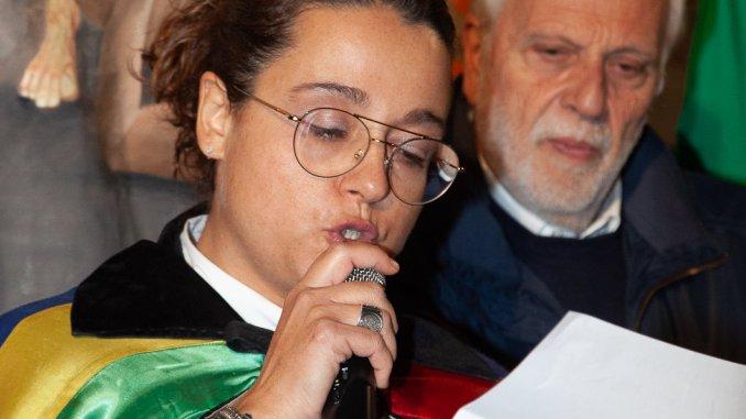 Ente Palio De San Michele, è nato il nuovo Consiglio Direttivo