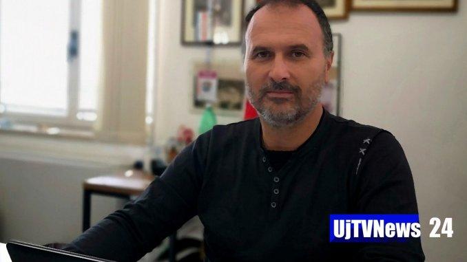 Sospensione di tutti i tributi a Bastia, lo chiede il PD della città