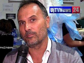 Erigo Pecci è il nuovo segretario del Pd di Bastia Umbra, 29 su 29