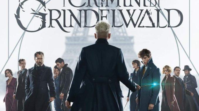 Cinema Esperiadi Bastia, nuovi film nella settimana dal 22 al 28 novembre