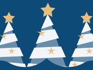 Attività natalizie a Bastia Umbra dal 22 al 28 dicembre 2018