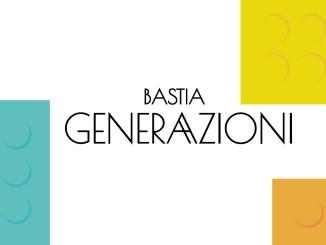 Bastia GenerAzioni, nasce un nuovo gruppo, lunedì presentazione