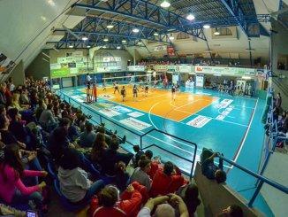 """Cresce l'attesa per il Decimo torneo nazionale """"Cittàdi Bastia"""", Ottavo memorial Sulpizi"""