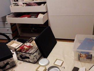 Ondata di furti a Bastiola di Bastia Umbra, assaltata abitazione ex assessore