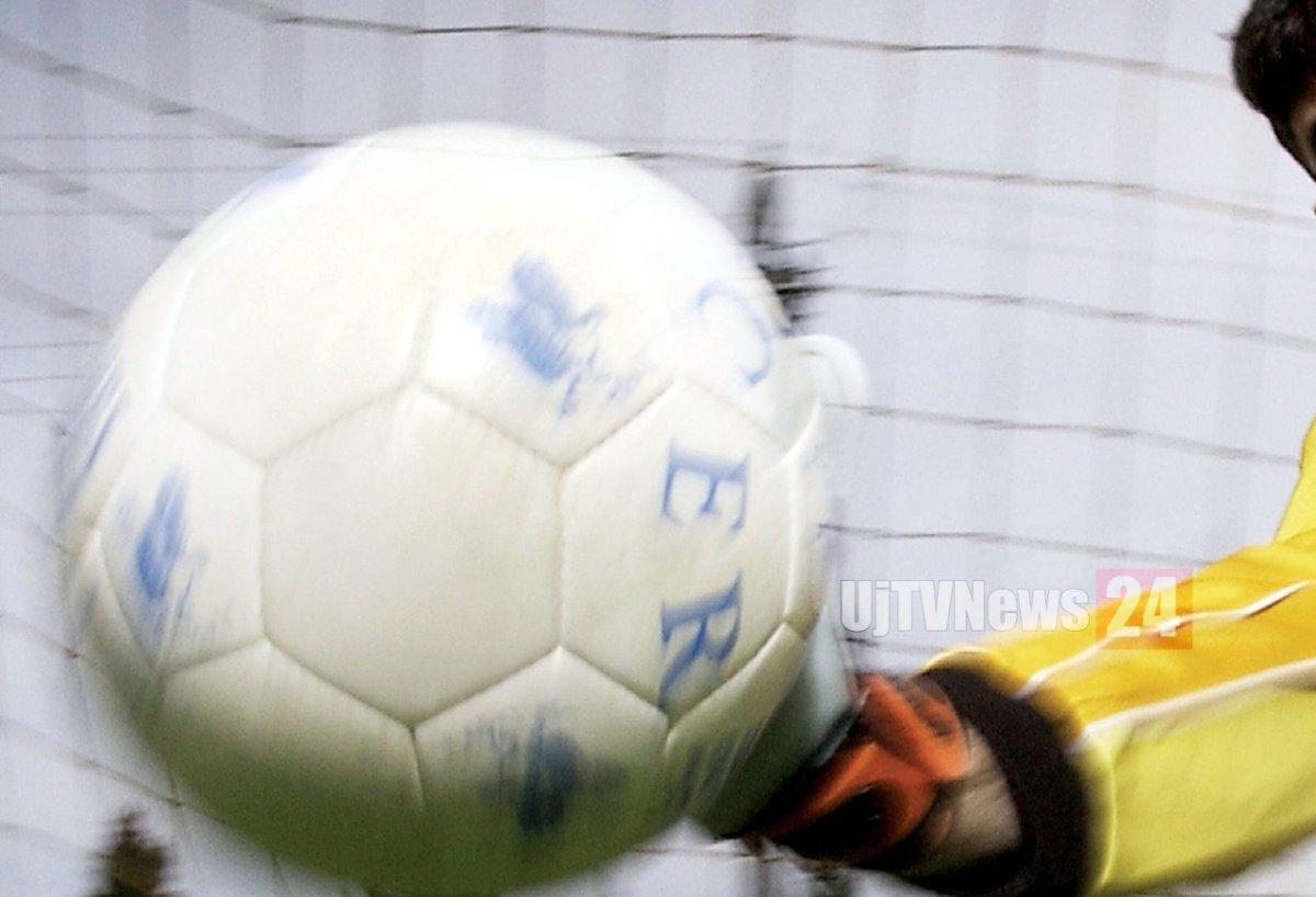 Prato-Bastia calcio 1-0Bastia scivola senza attenuanti di spessore